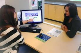Fafsa Help Desk Number by Welcome To Uh Hilo U0027s Financial Aid Office