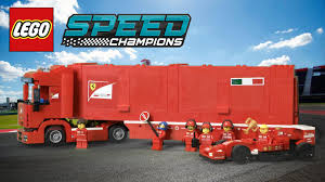 LEGO Speed Champions F14 T & Scuderia Ferarri Truck From LEGO - YouTube Champion Truck Lines Oklahoma Trucking Company Trucks 2007 Ud2000 19 21 Body Sales Inc Not A Challenge Driving Longest Truck Combinations Scania Group Recent Deliveries Gallery Boniface Eeering Ltd Wileys World Tire Wheel Daf Uk Talking About Silent Mode Champions Tour Ho 1 87 Scale Racing Nascar Cat Caterpillar Semi Ppl 2014 Mike Laribee Shameless Mac Trailer Hot Rod And Ok Rodders 2017 Pulling For Children Pike Lake Raceway Winners Ertl Weilmclain Boilers Diecast Coin Bank With Key Motor Kenworth