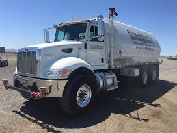 2014 Peterbilt 348 Water Truck For Sale, 16,356 Miles | Lewiston ... Chevy And Gmc Sell More Trucks Than Fseries In September Sales Best 2014 Trucks Suvs For Towing Hauling Rideapart New Used Gmc 7th And Pattison Chevrolet Silverado 1500 Double Cab Pricing Sale Ford F150 Tremor Pace Truck Photo Gallery Autoblog Reviews Rating Motor Trend Atn Prestige Ud 70b Dropside Luxury Car Models Commercial Carrier Journal Texasedition All The Lone Star Halftons North Of Rio