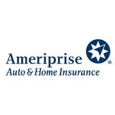Ameriprise Insurance Review & plaints
