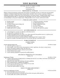 Examples Plishments Maintenance Worker Resume Samples For Lawn Care ... Sample Resume Bank Supervisor New Maintenance Worker Best Building Cmtsonabelorg Jobs Rumes For Manager Position Example Job Unique 23 Elegant 14 Uncventional Knowledge About Information Ideas Valid 30 Lovely Beautiful 25 General Inspirational Objective 5 Disadvantages Of And How You Description The Real Reason Behind Grad Katela Samples Cadian Government Photos Velvet