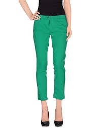 k way women trousers casual trouser discount online 100 quality
