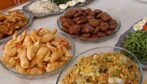 cuisine indonesienne toko bu yati epicerie indonésienne et asiatique toko bu yati