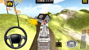 Up Hill Truck Driving Mania 3D #01 - Android GamePlay HD | Game ... Registration Link Truck Mania On October 14 At Memphis Stunt Trucks Monster Jump High Stunts Love Fun Jumping Rolling Games Rollgamesmania Twitter Download Hot Rod Hamster Online Video Food Kids Cooking Game 10 Apk Android Jam Crush It Playstation 4 Ford Sony 1 2003 European Version Ebay Two Men And A Truck Enters The Gaming World With Mini Mover Racing Playstation Ps1 Retro Euro Simulator 2 Game Files Gamepssurecom Arena Displays