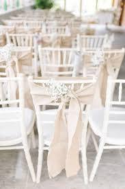 More Inspired Wedding Chair Photos For 2018 | Chair Ideas 16 Easy Wedding Chair Decoration Ideas Twis Weddings Beautiful Place For Outside Wedding Ceremony In City Park Many White Chairs Decorated With Fresh Flowers On A Green Can Plastic Folding Chairs Look Elegant For My Event Ctc Ivory Us 911 18 Offburlap Sashes Cover Jute Tie Bow Burlap Table Runner Burlap Lace Tableware Pouch Banquet Home Rustic Decorationin Spandex Party Decorations Pink Buy Folding Event And Get Free Shipping Aliexpresscom Linens Inc Lifetime Stretch Fitted Covers Back Do It Yourself Cheap Arch