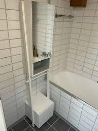 schrank badezimmer ausstattung und möbel in ulm ebay
