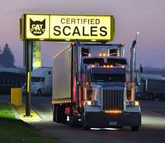 CAT Scale Turns 40 | 10-4 Magazine Motel 6 Hammond Chicago Area Hotel In In 49 Motel6com Explorejeffersonpacom Update Woman Who Jumped Out Of Moving Car Lets Take An Attitude Gratitude To Our Support Structures At Ta Truck Stop Have Gyms Youtube Horace Mann High School Gary Indiana This Was Once A Very Nice Everything Must Go Region Carsons Stores Among Bton Locations A Less Lonely Road Lauren Pond Photography December 20 20181474 First Quaker Steak Lube Express Opens