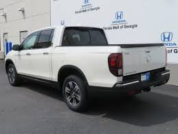 2019 New Honda Ridgeline RTL-E AWD At Penske Automotive - Atlanta ... 2017 Honda Ridgeline Road Test Drive Review 2008 Used Rtl At World Class Automobiles Serving Wins Truck Of The Year Award Manchester 2011 Reviews And Rating Motor Trend New 2019 Rtle Crew Cab Pickup In Rochelle Black Edition For Sale Woodstock Ga Awd Penske Auto Sales 2018 Indepth Model Review Car Driver Is North American Car Magazine Information