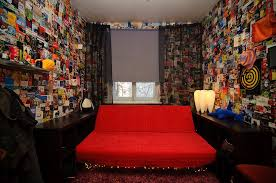 Trippy Bed Sets by Trippy Bedroom Ideas Memsaheb Net