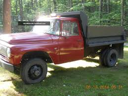 1969 International 1300D - Information And Photos - MOMENTcar Intertional Harvester Cseries Wikiwand A01gsxrrider 1969 Scout Specs Photos Modification File1969 Loadstar 1800 Prime Mover 5987209170jpg 1200d For Sale Near Cadillac Travelall Offroad Inspiration Truck Yellow Convertible 4x4 Bronco Pickup V8 Classic Transtar 400 Co4070a Running Youtube 1300d Information And Photos Momentcar My 800 Ill Never Sell This Car Its 1700 Dump Truck Item D4763 S