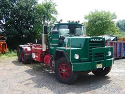 Trucking   Majestic Mack Trucks   Pinterest   Mack Trucks Lvo Truck Stunt Youtube Residential_trucking Jv Blackwell Sons Trucking Inc Carmax United Road Car Haulers Are Talking And Its Not Good Blog East Coast Used Truck Sales Lily Transportation Lilylogistics Twitter Coverage Of The 75 Chrome Shop Show From April 2017 Updated 82017 Bowerman Services 1988 Mack R Model And 1991 Rd Trucks Semi Rigs Top 10 Reasons To Become A Trucker Drive Mw Driving Jobs Triaxle Dump Mcmann Hawthorne Nj Flickr Fox Celebrating 40 Years Crteous Service