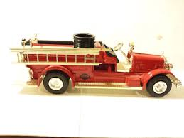 Ertl 1926 Seagrave Fire Truck Dairy Queen 1 30 Diecast Bank | EBay Eds Custom 32nd Code 3 Diecast Fdny Fire Truck Seagrave Pumper W Buffalo Road Imports Washington Dc Ladder Fire Ladder Stephen Siller Tunnel To Towers 911 Commemorative Model Fire Truck Diecast Toysmith Sonic Diecast Metal Vehicle Ben Saladinos Die Cast Collection Ertl 1926 Dairy Queen 1 30 Bank Ebay Mini Trucks Toy 158 Remote Control Rc Daily Car Matchbox Freightliner M2 106 Pumper Gaz 53a Ats30 106a Scale 43 Model Car Ex Mag 164 Acmat Fptr 6x6 Engine Dx042