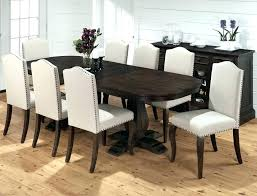 Clearance Dining Room Sets Chairs Other Fresh Furniture Throughout Sale