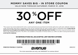 American Eagle Coupons Printable For Awesome American Eagle ... How To Use American Eagle Coupons Coupon Codes Sales American Eagle Outfitters Blue Slim Fit Faded Casual Shirt Online Shopping American Eagle Rocky Boot Coupon Pinned August 30th Extra 50 Off At Latest September2019 Get Off Outfitters Promo Deals 25 Neon Rainbow Sign Indian Code Coupon Bldwn Top 2019 Promocodewatch Details About 20 Off Aerie Code Ex 93019 Ae Jeans