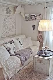 shabby chic selber machen der romantik look für zuhause