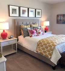 Pier One Bedroom Ideas Part