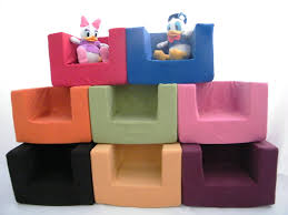 Children's Single Foam Armchair Replacement Slip COVER ONLY In ... Toddler Kids Chairs Toysrus Armchairs The Nod Chair Land Of Sofa Sofas Ikea In Mini Sofa For Bedroom Amazing Childrens Armchair Fniture Plastic Table And Amazoncouk Baby Products Tub Bean Bags Recliners Single Foam Replacement Slip Cover Only In Minnie Mouse Upholstered Chairs 2013 Gy Pr And 134648 Bed Couch Modern Design For Decoration