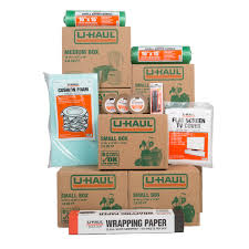 U-Haul: Moving Supplies: Apartment Kit Uhauls Ridiculous Carbon Reduction Scheme Watts Up With That Toyota U Haul Trucks Sale Vast Uhaul Ford Truckml Autostrach Compare To Uhaul Storsquare Atlanta Portable Storage Containers Truck Rental Coupons Codes 2018 Staples Coupon 73144 So Many People Moving Out Of The Bay Area Is Causing A Uhaul Truck 1977 Caterpillar 769b Haul Item C3890 Sold July 3 6x12 Utility Trailer Rental Wramp Former Detroit Kmart Become Site Rentals Effingham Mini Editorial Image Image North United 32539055 For Chicago Best Resource