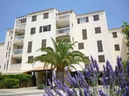 hotels near pizza cyp cyprien best hotel rates near