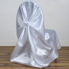 White SATIN UNIVERSAL Pillowcase CHAIR COVERS Wedding Party ... 100 Silver Satin Chair Cover Sash Bows For Wedding Party Rosette Stretch Banquet Spandex Amazoncom Vlovelife Sashes Tie Ribbon Purple Wedding Linens New Party Black Covers Ircossatinwhiteivorychampagnesilverblack250 Lets Linentablecloth Ivory Off White Draped Chameleon Social Shopfront Of Lansing Table Decorations Vevor Pcs Bow Decoration Rose Gold Blush Universal Efavormart Rental Back Louise Vina Event Sage Green Right Choice Linen