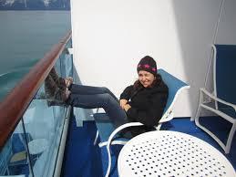 Ruby Princess Baja Deck Plan by Best Balconies On Island Princess Cruise Critic Message Board