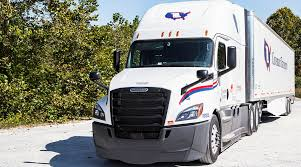 100 Nussbaum Trucking Driver Team Bonus Bolsters Covenants Recruiting Efforts Transport