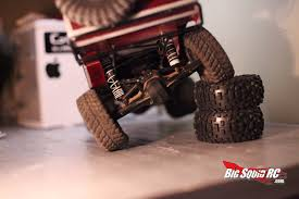 100 Truck Shock Reviews Basher Basics Tuning Big Squid RC RC Car And News