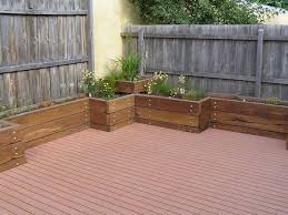 Garden Planter Designs Garden Design Garden Design With Outdoor ... How To Build A Wooden Raised Bed Planter Box Dear Handmade Life Backyard Planter And Seating 6 Steps With Pictures Winsome Ideas Box Garden Design How To Make Backyards Cozy 41 Garden Plans Google Search For The Home Pinterest Diy Wood Boxes Indoor Or Outdoor House Backyard Ideas Wooden Build Herb Decorations Insight Simple Elevated Louis Damm Youtube Our Raised Beds Chris Loves Julia Ergonomic Backyardlanter Gardeninglanters And Diy Love Adot Play