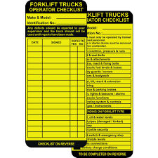 Forklift Truck Asset Safety Tags - Safety Tag Kits Used Cars Get Sold With Fake Tags Flickr Photos Tagged Tankzug Picssr 815756 Artistlonewolf3878 Inspirarity Inspiration Manifestation Forklift Truck Asset Safety Tags Tag Kits The Elite Carrier Services Tag Application Permitting Old Mack Trucks Vin Blems Name Plates Semi Truck Nameplate Rustic Christmas Merry Personalized Office Of The Bc Container Trucking Commissioner Cts Lince Kenworth Fancing Testimonial From Jay In Florida Shorttall Complete Thorssoli Chevrolet Chevy Dashboard Of An Wwii Military Stock Photo Image 1957 Ford F100 Legend Lime Ford F100 Stepside Styleside