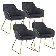 esszimmerstühle und andere stühle woltu kaufen