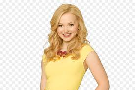 Dove Cameron Liv And Maddie Rooney YouTube Disney Channel