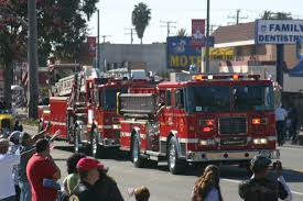 Veteran's Day Parade 2010 | Firechannel News & Views Demarest Nj Engine Fire Truck 2017 Northern Valley C Flickr Truck In Canada Day Parade Dtown Vancouver British Stock Christmasville Parade Lancaster Expected To Feature Department Short On Volunteers Local Lumbustelegramcom Northvale Rescue Munich Germany May 29 2016 Saw The Biggest Fire Englewood Youtube Garden Fool Fire Trucks Photos Gibraltar 4th Of July Ipdence Firetrucks Albertville Friendly City Days