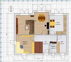 ᐅ grundriss für 150qm efh mit wohnzimmer nach norden