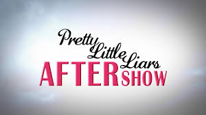 Pretty Little Liars 2014 Halloween Special by Pretty Little Liars After Show Halloween Special Youtube