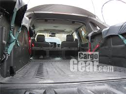 Interior - Chevy Avalanche Tent The Simplest Diy Truck Bed Slide For Chevy Avalanche Youtube This Concept Has Some Simple Accsories Youll Actually Exterior Cars Trucks Jeeps Suvs Caridcom Used 2007 Chevrolet For Sale Beville On Cargoglide Low Profile 1500 Lb Capacity 100 Extension 2018 Silverado And Colorado Catalog 0206 Avalanche Truck Chrome Fender Flare Wheel Well Molding Trim Aftershot Nissan Recoil 2006 Lt At Extreme Auto Sales Serving 1957 Parts And Inside Lovely Interior Moonshine