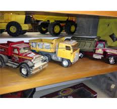 3 Dump Trucks; 2 Nylint 1 Ertl Vintage Nylint Metal Dolly Madison Cake Big Rig Truck 21long Hard To Vintage Pickup Truck Cadet Bike Buggy Red Cab 761 Usa 13 U Haul Ford Pick Up Toy And Trailer Ardiafm Chevy Blazer Clean With Uhaul Nice Set Lk 55 Aerial Hook N Ladder 1970s 1989 Sound Machine Fire Water Cannon Nylint Trucks 1830210882 Amazoncom Classics Coal Gravel Steel Muscle Dump Hakes Cadet Camper And Pickup Boxed Truck Pair Speedway Special And 500 Racer For Sale Antique Toys