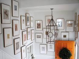 Home Decor Home Lighting Blog  decorative lighting