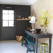 couleur peinture mur chambre zeitgenössisch peinture couleur mur salle de bain chambre cuisine