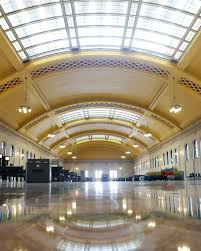 Historic Union Depot Set To Reopen After $243M Makeover ... Tim Eyman Settles Office Depot Chair Theft Case The Olympian Used Reception Fniture Recycled Furnishings New Esa Lobby Extended Stay America Photo Depot Flyer 03102019 03162019 Weeklyadsus 7 Smart Business Ideas Youll Wish Youd Thought Of First Book 20 Page 1 Guest Chair Medium Gray Linen Silver Nail Head Trim Modern Walnut Wood Frame 10 Simple To Create An Inviting Space Turnstone Contemporary Manufacture Lounge Workspace Direct 9 Best Ergonomic Chairs 192018 12152018