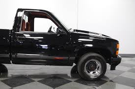 1990 Chevrolet C1500 | Streetside Classics - The Nation's Trusted ...