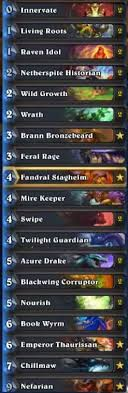 warlock aggro deck 2016 season 31 decks archives hs decks and guides