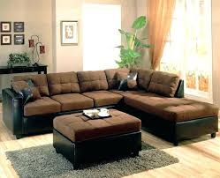 small sofa for bedroom – icidn2015