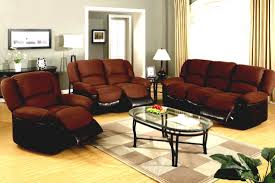 Fau Living Room Theaters by Living Rooms Enchanting Living Room Theater Also Gray Living