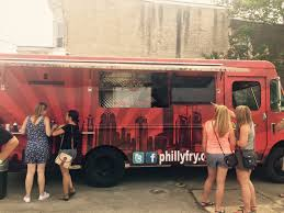 Food Truck | Midtown Lunch: Philadelphia Usp Is A Truck Of The Famous American Transportation Company Dave Song On Starting Up A Food Living Your Dream Art South Philly Food Truck Favorite Taco Loco Undergoes Some Changes Halls Are The New Eater Tot Cart Pladelphia Trucks Roaming Hunger 60 Biggest Events And Festivals Coming To In 2018 This Is So Plugged Its Electric 10 Hottest Us Zagat Street Part Of Generation Gualoco Ladelphia Wrap3 Pinterest Best India Teektalks 40 Delicious Visit