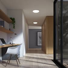 hallway lighting tips and ideas low ceiling kitchen wall lights