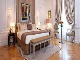 Paris Themed Bedroom Ideas by Bedroom Decor Australia U003e Pierpointsprings Com
