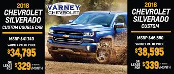 Varney Chevrolet In Pittsfield | Bangor And Augusta, ME Chevrolet ... Deflaf Auto Sales Inventory Our Used Cars Trucks Autosmaine Chevrolet Dealership In Portland Maine Quirk Of Rockland Vehicles For Sale Best Fullsize Pickup From 2014 Carfax Salecars Sslewiston Maineused And Maines New Truck Source Pape South 1920 Car Specs Davis Certified Master Dealer In Richmond Va Varney Pittsfield Bangor Augusta Me Welcome To Wallens Randolph