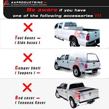 Adjustable Aluminum Pickup Truck Utility Ladder Racks Fit:Toyota ... Removable Ladder Racks Texas Truck Apex No Drill Steel Rack Discount Ramps Dna Motoring Universal Adjustable 132x57 Pickup Tms 800lb Pick Up Contractor Tr401s Wner Us T1 For Dc Colorado Rg 07120816 Alloy Motor F2c Utility To 650lb Capacity 2bar Cargo Honda Ridgeline 2017 And Ridge 5 Bed Alinum Youtube Kayak Canoe Amazoncom Eautogrilles 500lbs