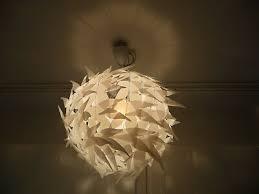 beleuchtung kleine design pendelleuchte rund ø35cm esszimmer