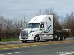 John Christner Trucking, LLC. (JCT) - Sapulpa, OK - Ray's Truck Photos Service Trucking Inc Newark De Rays Truck Photos The Waggoners Billings Mt Company Review Automotive At 4200 Industrial Blvd Aliquippa Pa Pgt Monaca About Companies That Hire Felons Best Only Jobs For Wm P Mcgovern Kennett Square Customer Showcase Hill Intertional Trucks Dealership Near Gordon L Hollingsworth Denton Md Sparber Lineas Maritimas Sa Esa95103297 Specialized